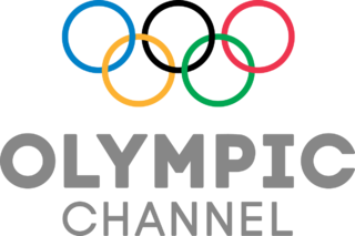 Olympic Channel (American TV channel) American television sports channel