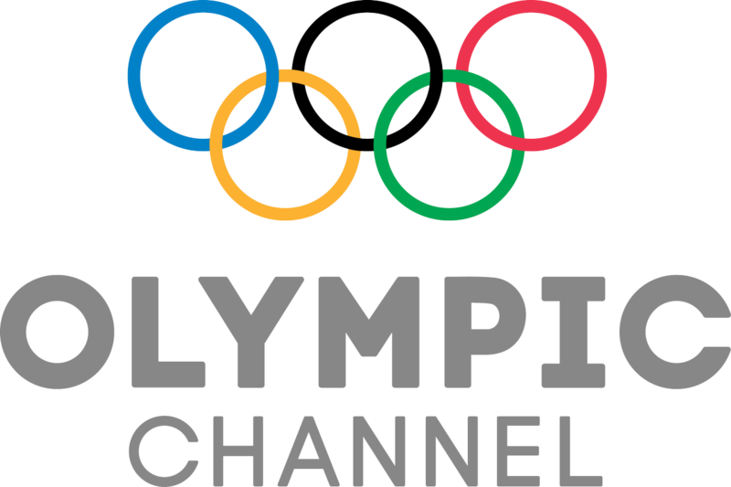 Olympic Channel 1