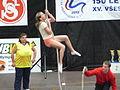 Olympijský šplh 2011, Olympia Brno (023).jpg