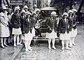 Olympische Spelen 1928 Amsterdam (2948454315).jpg
