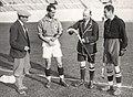 Olympische Spelen 1928 Amsterdam (2948454523).jpg