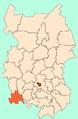 Omsk-Oblast-Poltavka.png