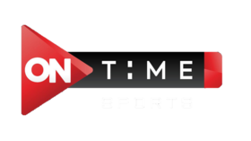 on time sport live streaming