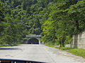 On the road back from Hamhung (14989108314).jpg