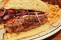 Onion jam stuffed bacon cheeseburger.jpg