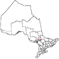 Ontario-frenchriver.PNG