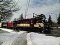 Ontario Southland Railway - panoramio (6).jpg