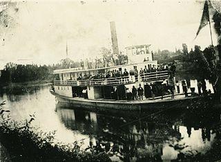 <i>Onward</i> (sternwheeler 1867)