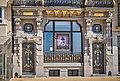 Oostend Villa Maritza on Albert-1 Promenade 9.jpg