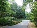 Oosterpark (5).jpg
