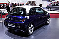 Opel - Adam - Mondial de l'Automobile de Paris 2012 - 002.jpg
