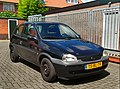 Opel Corsa 1.4i Sport (35339754884).jpg