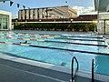 Open air swimming pool.jpeg