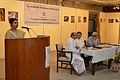 Opening Ceremony - 55th Dum Dum Salon - Indian Museum - Kolkata 2012-11-23 1969.JPG