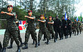 Opening Ceremony for Fuerzas Comando 2010 Image 2 of 4.jpg
