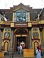 Opening to the Pashupatinath.jpg