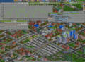 Openttd interface.png