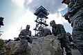 Operation Kriegshammer 140716-Z-NI803-072.jpg