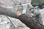 Operation Snowball III 140213-Z-XA030-314.jpg