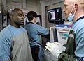 Operation Unified Response 100120-N-DU164-058.jpg
