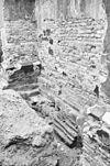opgraving sacristie - raalte - 20184052 - rce