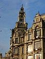 Oporto (Portugal) (23958180021).jpg