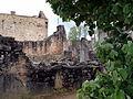 Oradour-sur-Glane 24.JPG
