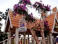 Orange Grove before Rose Parade 2009 (3161459800).jpg