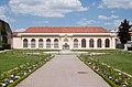 Orangery - Lower Belvedere.jpg