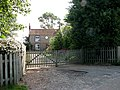 Orchard House - geograph.org.uk - 550563.jpg