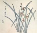 Orchid - Hu Zhengyan.PNG
