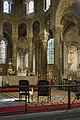 Orcival - Basilique Notre-Dame 20150821-09.jpg