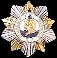 Orde van Kutuzov.jpg