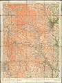 Ordnance Survey One-Inch Tourist Map of the Peak District, Published 1924.jpg