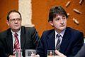 Oregino José Francisco e Amauri Germano - reunião no MinC.jpg