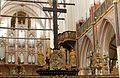 Orgel-St.Nikolai-Stralsund.jpg