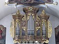 Orgel Rohrbergkirche.jpg