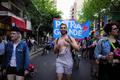 Orgullo Rosario 2018 03.png