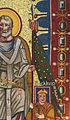 Oriflamme Charlemagne angon.jpg