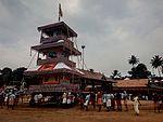 Orippuram Bharani Theru.jpg