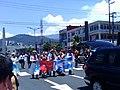 Orizaba International Folk Fest 2017 121.jpg