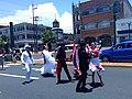 Orizaba International Folk Fest 2017 152.jpg