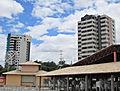 Orla I - Petrolina, Pernambuco(12).jpg