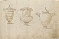 Ornamental Designs After Antique Vases MET 63.712.92 VERSO.jpg