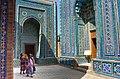 Ornate Shrines (220273323).jpeg