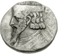 Orodes III coin.png