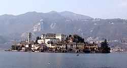 Orta Isola San Giulio.jpg