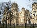 Orthodoxe Kathedrale (Riga).JPG
