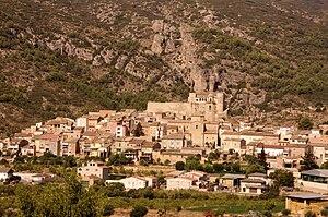 Os de Balaguer - Os de Balaguer