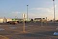 Oshawa railway station 9322465996.jpg